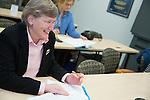 1302_BJC MBA Classroom Photos Cohort 6