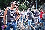 Europride 2011 Rome, Italy<br /> June 11th 2011