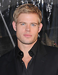 Trevor Donovan at The Warner Bros. Pictures L.A. Premiere of Clash of The Titans held at The Grauman's Chinese Theatre in Hollywood, California on March 31,2010                                                                   Copyright 2010  DVS / RockinExposures