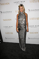Victoria Hervey<br />