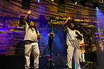Festival de Musica de Barcelona.<br /> Festival Jardins de Pedralbes 2017.<br /> Kool and the Gang heats Barcelona again.