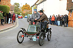 44 VCR44 Mr Paul Edwards Mr Paul Edwards 1900 New Orleans United Kingdom SX13