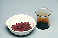 PHOSPHORUS AND BROMINE<br />