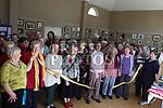 Lifestyle Development Group Exhibition in St Peters Church of Ireland Parish Hall.<br /> <br /> Photo: Jenny Matthews