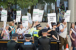 01/10/2011 Conservative Party Conference