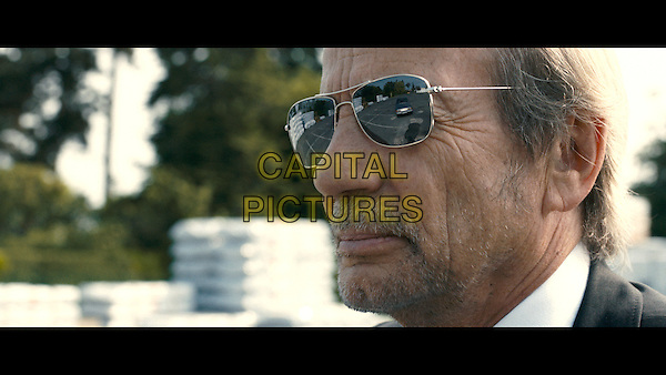 Patrick Chesnais<br /> in La braconne (2013) <br /> *Filmstill - Editorial Use Only*<br /> CAP/NFS<br /> Image supplied by Capital Pictures