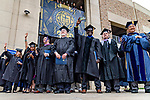 MC 5.20.18 Commencement 19.JPG by Matt Cashore/University of Notre Dame