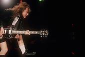 AC/DC (1988)