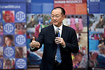 13/03/13_World Bank President Visit_Delhi
