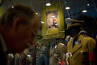 Germany: Hitler Exhibition by Stefan Boness