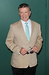 Alan Thicke arriving at the Hallmark Channel And Hallmark Movies Summer 2014 Television Critics Association Celebration in Beverly Hills Ca. July 8, 2014.