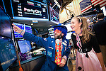 Party City Holdco Inc. 10.30.15