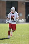 MLAX-10-Michael Shakespeare 2012