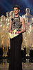 Anne Hathaway<br /> 86TH OSCARS<br /> The Annual Academy Awards at the Dolby Theatre, Hollywood, Los Angeles<br /> Mandatory Photo Credit: &copy;Dias/Newspix International<br /> <br /> **ALL FEES PAYABLE TO: &quot;NEWSPIX INTERNATIONAL&quot;**<br /> <br /> PHOTO CREDIT MANDATORY!!: NEWSPIX INTERNATIONAL(Failure to credit will incur a surcharge of 100% of reproduction fees)<br /> <br /> IMMEDIATE CONFIRMATION OF USAGE REQUIRED:<br /> Newspix International, 31 Chinnery Hill, Bishop's Stortford, ENGLAND CM23 3PS<br /> Tel:+441279 324672  ; Fax: +441279656877<br /> Mobile:  0777568 1153<br /> e-mail: info@newspixinternational.co.uk