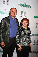 Edie McClurg<br /> at the The Groundlings 40th Anniversary Gala, HYDE Sunset: Kitchen + Cocktails, Los Angeles, CA 06-01-14<br /> David Edwards/DailyCeleb.com 818-249-4998