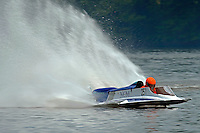 251   (PRO Outboard Hydroplane)