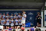 2017 W DIII Rowing