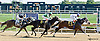 She Be Bunny winning at Delaware Park on 9/20/14