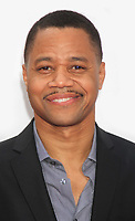 Cuba Gooding Jr. 2013, Photo By John Barrett/PHOTOlink