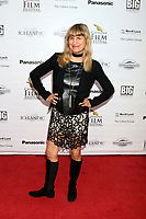 LOS ANGELES - SEP 30:  Catherine Hardwicke_654 at the Catalina Film Festival - September 30 2017 at the Casino on Catalina Island on September 30, 2017 in Avalon, CA