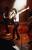 Feb 17, 1981: KROKUS - Keele University Stoke-on-Trent UK