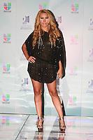 MIAMI, FL- July 19, 2012:  Jimena at the 2012 Premios Juventud at The Bank United Center in Miami, Florida. &copy;&nbsp;Majo Grossi/MediaPunch Inc. /*NORTEPHOTO.com*<br /> **SOLO*VENTA*EN*MEXICO**<br />  **CREDITO*OBLIGATORIO** *No*Venta*A*Terceros*<br /> *No*Sale*So*third* ***No*Se*Permite*Hacer Archivo***No*Sale*So*third*&Acirc;&copy;Imagenes*con derechos*de*autor&Acirc;&copy;todos*reservados*