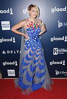 APR 01 28th Annual GLAAD Media Awards