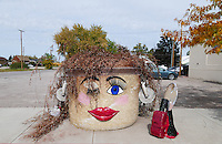 Montana Country Creativity
