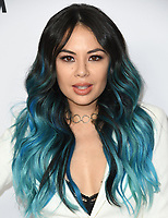 05 February 2019 - Pasadena, California - Janel Parrish. Disney ABC Television TCA Winter Press Tour 2019 held at The Langham Huntington Hotel. <br /> CAP/ADM/BT<br /> &copy;BT/ADM/Capital Pictures