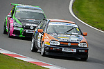 VAG Trophy : Brands Hatch : 16 May 2015