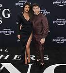 a_Priyanka Chopra-Jonas 061 arrives at the Premiere Of Amazon Prime Video's Chasing Happiness at Regency Bruin Theatre on June 03, 2019 in Los Angeles, California.