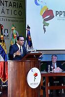 ASAMBLEA OEA-RD-CANCILLERIA-2016