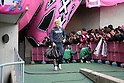 2014 J1 - Cerezo Osaka 4-1 Shimizu S-Pulse