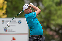 James Morrison (ENG) during the 1st round of the BMW SA Open hosted by the City of Ekurhulemi, Gauteng, South Africa. 12/01/2017<br /> Picture: Golffile | Tyrone Winfield<br /> <br /> <br /> All photo usage must carry mandatory copyright credit (&copy; Golffile | Tyrone Winfield)