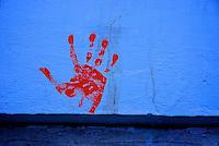 Wall Art: Iconic