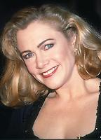 #KathleenTurner 1990<br /> Photo By Adam Scull/PHOTOlink.net