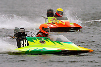 2-H, 20-H    (Outboard Hydroplane)