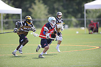HSB2018-NewJersey-Maryland
