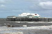 2007-06-27 Blackpool views