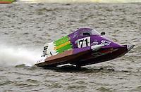 Jim Kerr (#71)