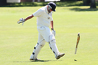 Essex Club Cricket 26-05-12