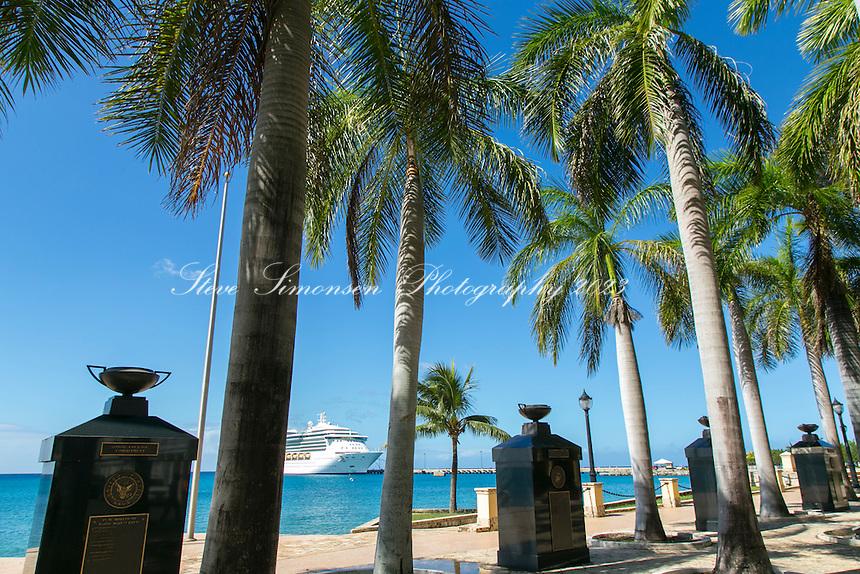 Fredericksted<br /> St. Croix<br /> US Virgin Islands