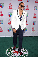 LAS VEGAS, NV - NOVEMBER 15 :  SkyBlu pictured at 2012 Latin Grammys at Mandalay Bay Resort on November 15, 2012 in Las Vegas, Nevada.  Credit: Kabik/Starlitepics/MediaPunch Inc. /NortePhoto /NortePhoto