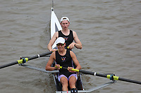 Crew: 94   MAV-POLOM    Maidstone Invicta Rowing Club    Op J18 2- Club <br /> <br /> Pairs Head 2017<br /> <br /> To purchase this photo, or to see pricing information for Prints and Downloads, click the blue 'Add to Cart' button at the top-right of the page.