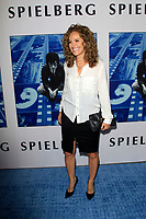 "LOS ANGELES - SEP 26:  Amy Brenneman at the ""Spielberg"" Premiere at the Paramount Studios on September 26, 2017 in Los Angeles, CA"