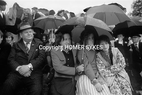 Eton college school, near nr Windsor Berkshire. England.<br />