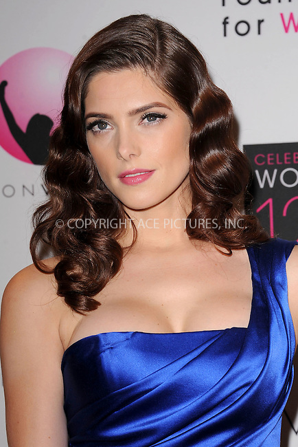 WWW.ACEPIXS.COM . . . . . .November 2, 2011, New York City....Ashley Greene attends the 2011 Avon Foundation Awards gala at the Marriot Marquis Times Square on November 2, 2011 in New York City. ....Please byline: KRISTIN CALLAHAN - ACEPIXS.COM.. . . . . . ..Ace Pictures, Inc: ..tel: (212) 243 8787 or (646) 769 0430..e-mail: info@acepixs.com..web: http://www.acepixs.com .