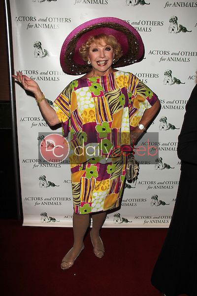 Loretta Swit<br />