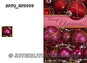 Alfredo, CHRISTMAS SYMBOLS, WEIHNACHTEN SYMBOLE, NAVIDAD SÍMBOLOS, photos+++++,BRTOWX0008,#xx#