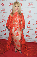 NEW YORK, NY - FEBRUARY 07: Roseanna Arquette attends The American Heart Association's Go Red For Women Red Dress Collection 2019 Presented By Macy's at Hammerstein Ballroom on February 7, 2019 in New York City.     <br /> CAP/MPI/GN<br /> &copy;GN/MPI/Capital Pictures